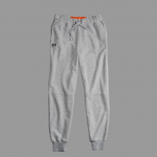 Alpha Industries X-Fit Loose Pant - szürke