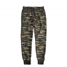 Alpha Industries X-Fit Loose Pant - terepszín
