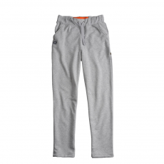 Alpha Industries X-Fit Straight Pant - szürke