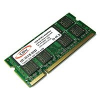 Alpha RAMCSXASO13332G 2GB 1333MHz DDR3 Notebook RAM CSX Alpha CL9 (CSXA-SO-1333-2G )