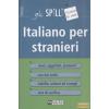 Alpha Test Italiano per stranieri