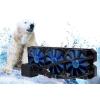 Alphacool Eisbaer 420 CPU, vízhűtés (11390)