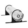 AlphaCool Eisbecher 250mm Plexi