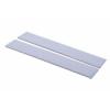AlphaCool Eisschicht - 17W/mK 120x20x0,5mm - 2db (Sarcon XR-m)