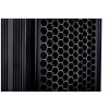 Alphacool Eiswand 360 CPU - Black /11026/
