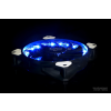 Alphacool Eiszyklon Aurora RGB - 1100rpm ( 120x120x25mm ) /24803/