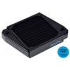 Alphacool NexXxos ST30 Industry HPC Series X-Flow 120mm Radiator /14253/