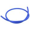 """Alphacool Silicon hajlító 100cm  ID 3/8"""" / 10mm csőhöz - Kék"""