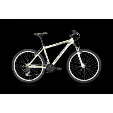 Alpina ECO M10 white-lime 2017 mtb kerékpár