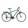 Alpina ECO T10 2019 Trekking Kerékpár