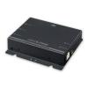 Alpine NVE-M300P GPS Navigációs modul