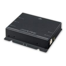 Alpine NVE-M300P GPS Navigációs modul navigációs fejegység