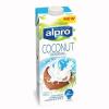 Alpro Kókuszital 1000ml (Cukormentes)