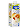 Alpro Mandulaital cukormentes (1000 ml)