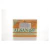 ALSAN Alsan bio margarin