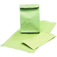 . Általános papírzacskó, 0,5 kg, 1600 db papírárú, csomagoló és tárolóeszköz