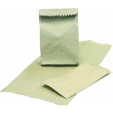 Általános papírzacskó, 1 l, 1000 db papírárú, csomagoló és tárolóeszköz