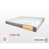 AlvásStúdió Memory Confort matrac