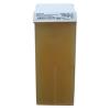 Alveola sárga gyantapatron széles fejjel, 100 ml
