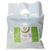 Alveola Waxing Azulénes gyantakorong, 1 kg