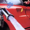 Alvin Lee Rocket Fuel (CD)