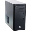 Alza TopOffice i7 SSD