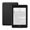 Amazon Kindle Paperwhite 4 32GB
