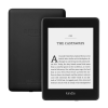 Amazon Kindle Paperwhite 4 8GB