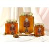 Ambrosius Szent ambrosius szelídgesztenye méz 500 g