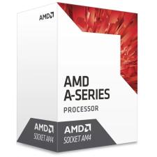 AMD A10-9700 Quad-Core 3.5GHz AM4 processzor