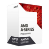 AMD A12 9800E Processzor, 3.80 GHz, Socket AM4 (AD9800AHABBOX)