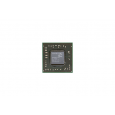 AMD A6-5200 CPU, BGA Chip AM5200IAJ44HM csere, alaplap javítás 1 év jótállással laptop alkatrész