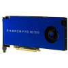 AMD Radeon Pro WX7100    8GB (100-505826)