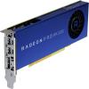 AMD Radeon Pro WX 4100 4GB GDDR5 128bit PCIe (100-506008)