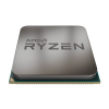 AMD Ryzen 3 2200G AM4 3,5GHz BOX processzor