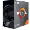 AMD Ryzen 3 3100 3.6GHz AM4