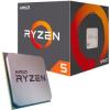 AMD Ryzen 5 3600 Hexa-Core 3.6GHz AM4
