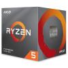 AMD Ryzen 5 3600x Hexa-Core 3.8GHz AM4