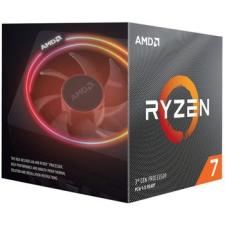 AMD Ryzen 7 3700x Octa-Core 3.6GHz AM4 processzor