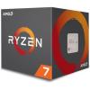 AMD Ryzen 7 3800x Octa-Core 3.9GHz AM4