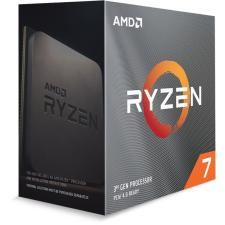 AMD Ryzen 7 3800XT 3.9GHz AM4 processzor
