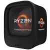 AMD Ryzen Threadripper 1900X 4.0GHz sTR4 20MB 180W  YD190XA8AEWOF