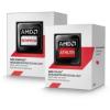 AMD Sempron X4 3850 1.3GHz AM1
