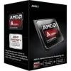 AMD X2 A4-7300 3.8GHz FM2