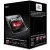 AMD X2 A6-7470K 3.7GHz FM2+