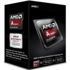 AMD X4 A10-7890K 4.1GHz FM2+ processzor
