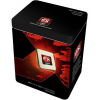 AMD X8 FX-8370E 3.3GHz AM3+