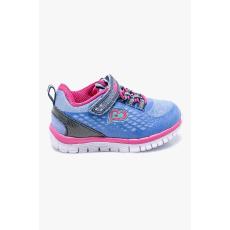 American CLUB - Gyerek cipő - kék - 1313430-kék