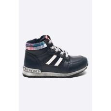 American CLUB - Gyerek cipő - sötétkék
