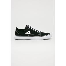 American CLUB - Sportcipő - fekete - 1376161-fekete